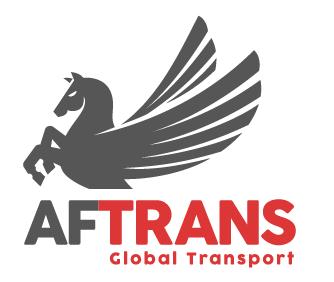 Tranportes Aftrans